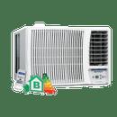 Ar-Condicionado-Springer-Minixmaxi-Eletronico-MCE125RB