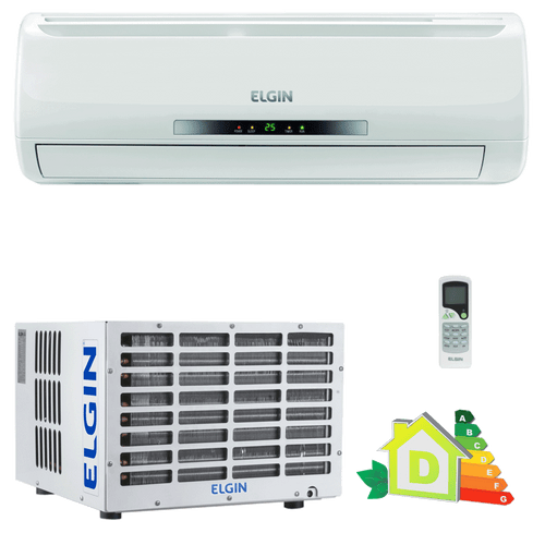 Conjunto-Ar-Condicionado-Split-Window-elgin-compact-9000-btus-frio-200v