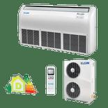 Conjunto-Ar-Condicionado-Split-Piso-Teto-Atualle-Elgin-48000-Btus-220v-Trifasico
