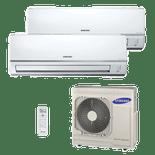 Conjunto-ar-condicionado-free-joint-multi-samsung-inverter-2x-11900-btus-quente-frio-220v-rj060f3hxba-mh035fnba