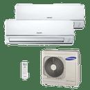 Conjunto-ar-condicionado-free-joint-multi-samsung-inverter-1x-8900-1x-17700-btus-quente-frio-220v-rj060f3hxba-mh026fnba-mh052fnba