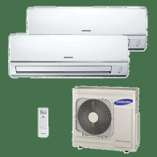 Conjunto-ar-condicionado-free-joint-multi-samsung-inverter-1x-6800-1x-17700-btus-quente-frio-220v-rj060f3hxba-mh020fnba-mh052fnba