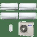 Conjunto-ar-condicionado-free-joint-multi-samsung-inverter-2x-8900-2x-17700-btus-quente-frio-220v-rj080f4hxba-mh026fnba-mh052fnba