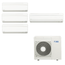 Conjunto-ar-condicionado-multi-split-daikin-advance-1x-9000---2x12000-btus-1x-18000-btus-quente-frio-220v-ftxs25kvm-ftxs50kvm-ftxs35kvm-4mxs80kvm