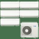 Conjunto-ar-condicionado-multi-split-daikin-advance-2x-9000--3x-12000-btus-quente-frio-220v-ftxs25kvm-ftxs35kvm-5mxs110lvm