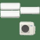 Conjunto-ar-condicionado-multi-split-daikin-advance-3x-9000-btus-quente-frio-220v-ftxs25kvm-3mxs52kvm