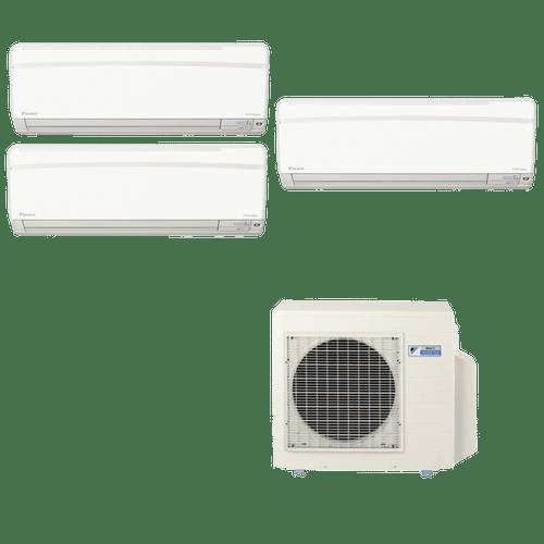 Conjunto-ar-condicionado-multi-split-daikin-advance-2x-9000---1x-12000-btus-quente-frio-220v-ftxs25kvm-ftxs35kvm-3mxs52kvm