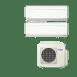 Conjunto-ar-condicionado-multi-split-daikin-advance-1x-21000---1x24000-btus-quente-frio-220v-ftxs60kvm-ftxs71kvm-4mxs80kvm