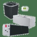 Conjunto-ar-condicionado-multi-split-splitao-carrier-7-5-tr-frio-220v-trifasico-40msd090236vh-40msd090tfr-38ccm090535sc-kint40ms38cc-ckel1fraq