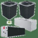 Conjunto-ar-condicionado-multi-split-splitao-carrier-10-tr-frio-220v-trifasico-40msd120236vh-40msd120tfr-38ccm060535sc-kint40ms38cc-ckel2fraq