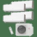Conjunto-ar-condicionado-multi-split-inverter-fujitsu-1x-7000-btus-3x-12000-btus-quente-frio-220v-asbg07lmca-asbg12lmca-aobg30lat4