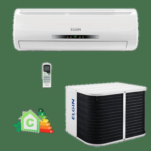 Conjunto-ar-condicionado-split-window-elgin-compact-9000-btus-frio-127v-hcfi09a1na-hcfe09a1na