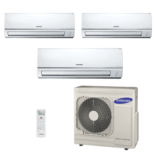 Conjunto-Ar-Condicionado-Free-Joint-Multi-Samsung-Inverter-3x-6.800-BTUs-Quente-Frio-220V