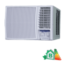 Ar-Condicionado-Janela-Springer-Minimaxi-Manual-12.000-BTUs-Frio-220-V-MCC125BB