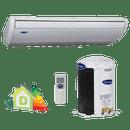 Conjunto-ar-condicionado-split-piso-teto-carrier-space-18000-btus-quente-frio-220-volts-monofasico-38kqd018515mc-42xqc18515lc