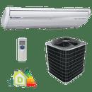 Conjunto-ar-condicionado-split-piso-teto-silvermaxi-58000-btus-frio-trifasico-220v-42xqm60s5-38cchd060535ms