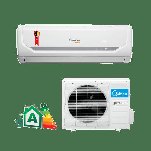 Conjunto-ar-condicionado-split-hi-wall-midea-liva-inverter-fit-18000-btus-quente-frio-220v-42vfqa18m5--38vfqa18m5-