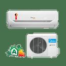 Conjunto-ar-condicionado-split-hi-wall-midea-liva-inverter-fit-22000-btus-frio-220v-42vfca22m5--38vfca22m5-