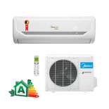 Conjunto-Ar-Condicionado-Split-Hi-Wall-Midea-Liva-Inverter-12000-Btus-Frio-42VFCA12M5-38VFCA12M5