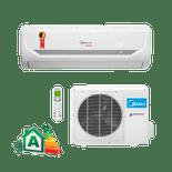 Conjunto-Ar-Condicionado-Split-Hi-Wall-Midea-Liva-Inverter-22000-Btus-Quente-Frio-42VFQA22M5-38VFQA22M5