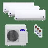 Conjunto-ar-condicionado-multisplit-inverter-carrier-3x-12000-btus-quente-frio-220v-42lvma09c5-38lvma36c5