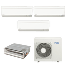 Conjunto-ar-condicionado-multi-split-daikin-advance-2x-9000-12x-9000---duto-1x-18000-quente-frio-220v-ftxs25kvm-ftxs35kvm-cdxs50kvm-4mxs80kvm