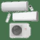 Conjunto-ar-condicionado-multi-split-inverter-fujitsu-1x-9000-btus-1x-18000-btus-quente-frio-220v-asbg09lmca-br-asbg18lfca-aobg24lat3