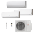 Conjunto-ar-condicionado-multi-split-inverter-fujitsu-2x-9000-btus-1x-18000-btus-quente-frio-220v-asbg09lmca-br-asbg18lfca-aobg24lat3