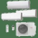 Conjunto-ar-condicionado-multi-split-inverter-fujitsu-2x-9000-btus-1x-18000-btus-quente-frio-220v-asbg09lmca-br-asbg18lfca-aobg30lat4