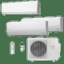 Conjunto-ar-condicionado-multi-split-inverter-fujitsu-1x-12000-btus-2x-18000-btus-quente-frio-220v-asbg12lmca-br-asbg18lfca-aobg30lat4