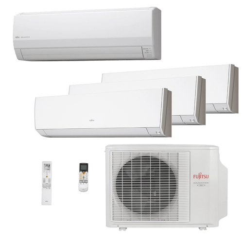Conjunto-ar-condicionado-multi-split-inverter-fujitsu-1x-7000-btus-2x-12000-btus-1x-18000-btus-quente-frio-220v-asbg07lmca-br-asbg12lmca-br-asbg18lfca-aobg30lat4