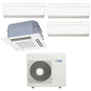 Conjunto-ar-condicionado-multi-split-daikin-advance-2x-9000--1x-12000---cassete-4-vias-1x-18000-quente-frio-220v-ftxs25kvm-ftxs35kvm-ffq50kvl-4mxs80kvm