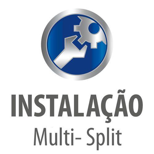 instalacao-ar-condicionado-multisplit-inverter-2x-18000-btus-multi-ar