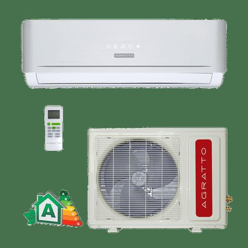 Conjunto-ar-condicionado-split-hi-wall-agratto-confort-eco-12000-btus-frio-220v-ecs12fi-acs12fe