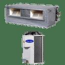 Ar-Condicionado-Split-Versatile-Carrier-Have-Dute-48000-Btus-Frio-220v-Trifasico