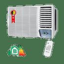 Ar-condicionado-Janela-Springer-Silentia-Eletronico-30.000-BTUs-Frio
