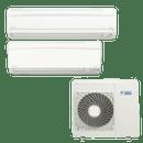 Conjunto-ar-condicionado-multi-split-daikin-advance-1x-9000-1x-24000-quente-frio-220v-ftxs25kvm-ftxs71kvm-4mxs80kvm