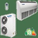 Ar-Condicionado-Split-Piso-Teto-Elgin-Atualle-60.000-BTUs-Frio-220Volts-Trifasico-