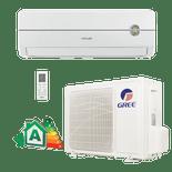 Conjunto-ar-condicionado-hi-wall-gree-garden-9000-btus-frio-220v-gwc09ma-d1nna8c-1-gwc09ma-d1nna8c-1