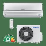 conjunto-ar-condicionado-split-hi-wall-samsung-max-plus-220v