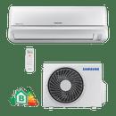 conjunto-ar-condicionado-split-hi-wall-samsung-max-plus-220v-B