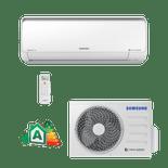 Conjunto-Ar-Condicionado-Split-Hi-Wall-Samsung-Smart-Inverter-9000-Btus-Quente-Frio