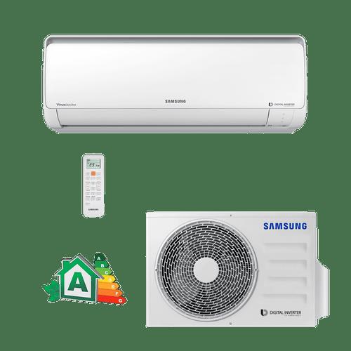 Conjunto-Ar-Condicionado-Split-Hi-Wall-Samsung-Digital-Inverter-18000-Btus-Frio