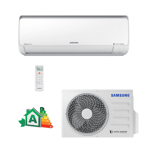 Conjunto-Ar-Condicionado-Split-Hi-Wall-Samsung-Digital-Inverter-18000-Btus-Quente-Frio