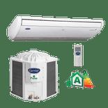 Conjunto-Ar-Condicionado-Split-Piso-Teto-Carrier-Eco-Saver-R410-A-36000-Btus-220v-Monofasico
