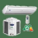 Conjunto-ar-condicionado-split-piso-teto-carrier-eco-saver-48000-btus-frio-220v-trifasico-42XQM48C5-38cck048535mc