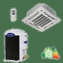 Conjunto-ar-condicionado-split-cassette-carrier-18000-btus-quente-frio-220v-monofasico-40kwcs-40kwcd18c5-38kqi018515mc
