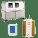 Conjunto-ar-condicionado-multi-split-splitao-r410a-hitachi-7-5-tr-frio-380v-trifasico-rvt075cxp-rtc075cnp-rap075e7l-kco0033-kco0054