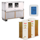 Conjunto-ar-condicionado-multi-split-splitao-r410a-hitachi-15-tr-frio-220v-trifasico-rvt150cxp-rtc150cnp-rap080e5l-kco0041-kco0054