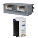 Conjunto-ar-condicionado-split-versatile-carrier-heavy-duty-24000-btus-frio-220v-monofasico-42bqa024510hc-38kcd024515mc-k42bc5lc